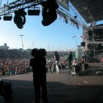 w/pApAs fritAs at Primavera Sound (Barcelona, Spain - May 28th, 2011)
