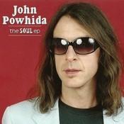 John Powhida- The Soul EP