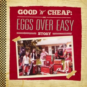 EggsOverEasy_GoodNCheap_cover-350x350